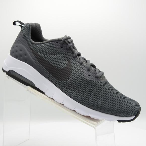 run shoes price reduced huge discount Nike Shoes | Air Max Motion Lw Se Sz 13 Sports Mens L2 B15 | Poshmark